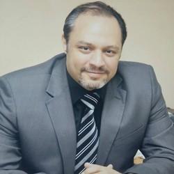 Ahmed el Attar