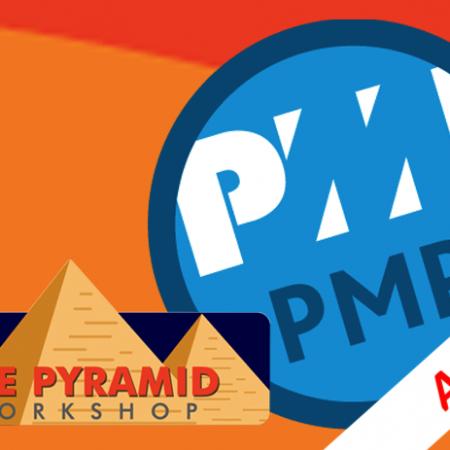 PMP® Exam Prep V.7