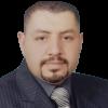 Mohammed Attar